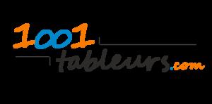 logo 1001tableurs.com