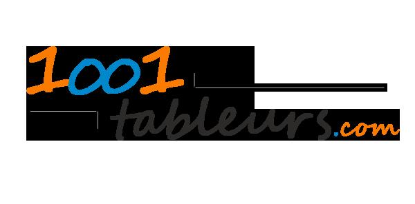1001tableurs.com